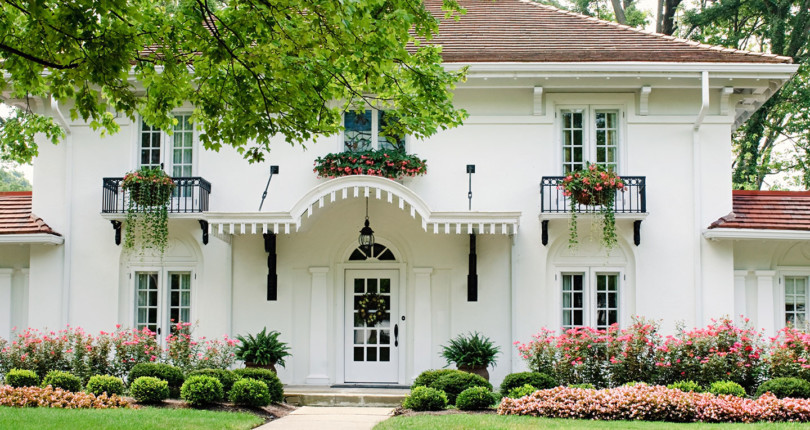 Riconsegna casa in affitto, come funziona