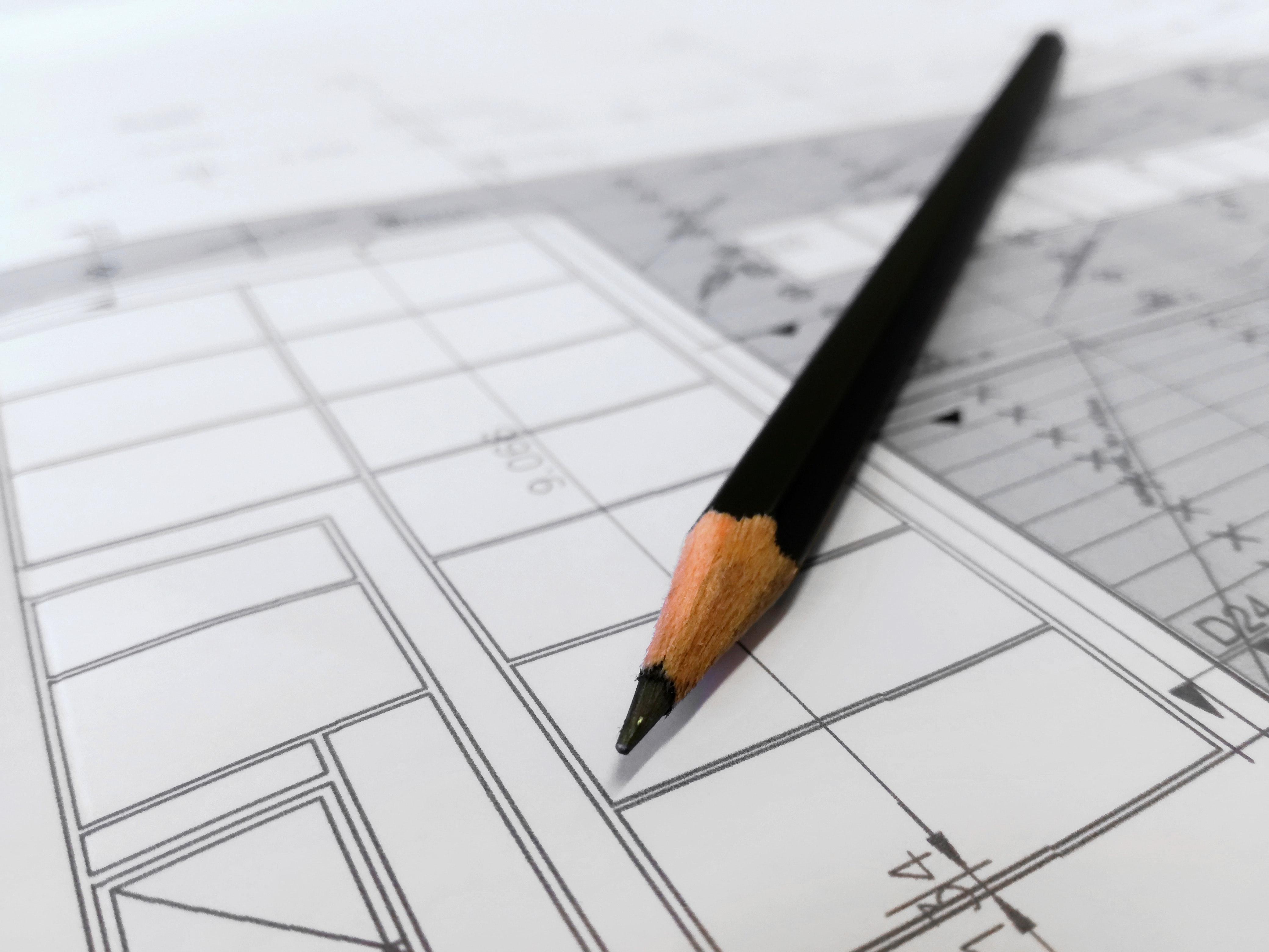Mercato immobiliare europeo e Covid: le previsioni di Scenari Immobiliari